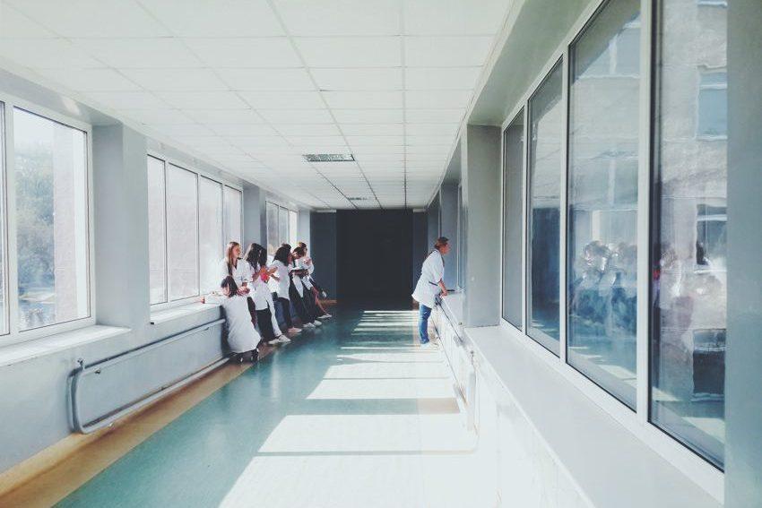 servicos-hospital-web