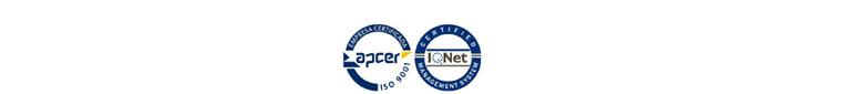 footer_mc2e-logos